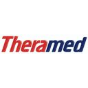 Theramed Discounts