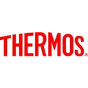 Thermos Discounts