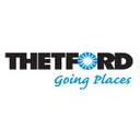 Thetford Discounts