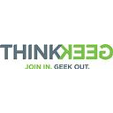 ThinkGeek Discounts