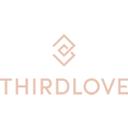 ThirdLove Discounts