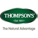 Thompson Discounts