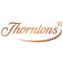 Thorntons Discounts