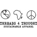 Threads 4 Thought Discounts