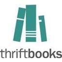 ThriftBooks Discounts