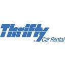 Thrifty Car Rentals Discounts