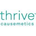 Thrive Causemetics Discounts