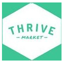 Thrive Market Discounts