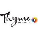 Thyme Maternity Discounts