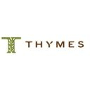 Thymes Discounts