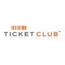 TicketClub Discounts