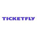 Ticketfly Discounts