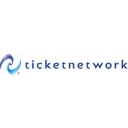 TicketNetwork Discounts