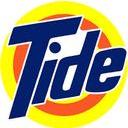 Tide Discounts