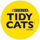 Tidy Cats Discounts