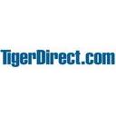 TigerDirect Discounts