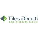Tiles Direct Discounts