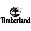 Timberland Discounts