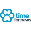 Time For Paws Discounts