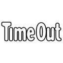Time Out Discounts
