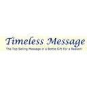 Timeless Message Discounts