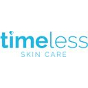 Timeless Skin Care Discounts