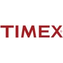 Timex Discounts