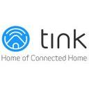 tink Discounts