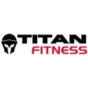 Titan Fitness Discounts