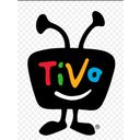 TiVo Discounts