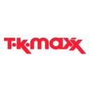 TK Maxx Discounts