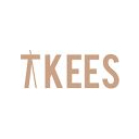 TKEES Discounts