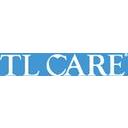 TL Care Discounts