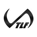 TLF Apparel Discounts