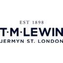 TM Lewin Discounts