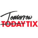 TodayTix Discounts