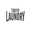 Tokyo Laundry Discounts