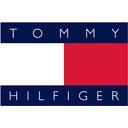 Tommy Hilfiger Discounts