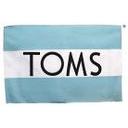 TOMS Shoes Discounts