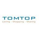 TOMTOP Discounts