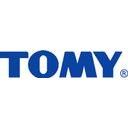 TOMY Discounts