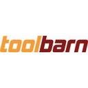 Tool Barn Discounts