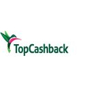 Top CashBack Discounts
