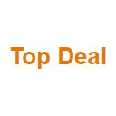 Top Deal Discounts