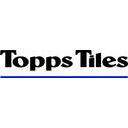 Topps Tiles Discounts