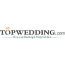 TopWedding.com Discounts