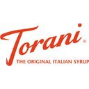 Torani Discounts