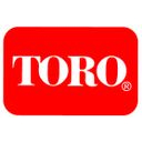 Toro Discounts