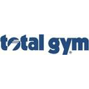 Total Gym Discounts