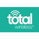 Total Wireless Discounts